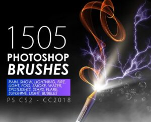 1505-photoshop-brushes-preview-1-