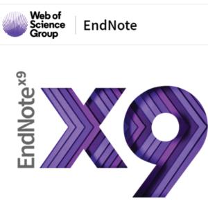 EndNote 20