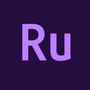 premiere rush